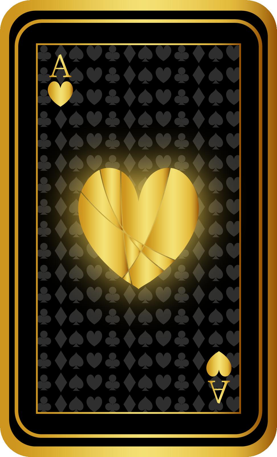 카드 이미지